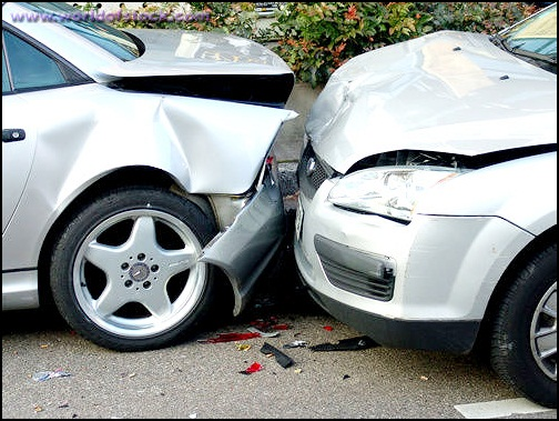 Car Accidents | San Diego Auto Injury Lawyers Walton Law Firm